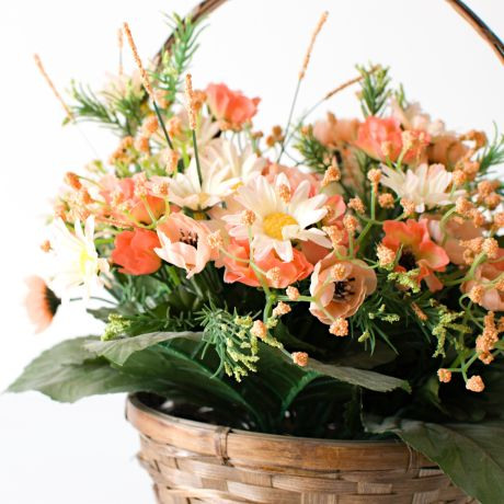Онлайн Магазин за Цветя София Рожден ден