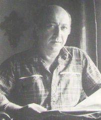 Petar Antonov