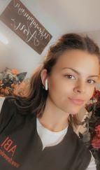 GabrielaKuteva